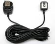 Off Camera iTTL ⁄ CLS Cord for Nikon - 7.5 Meter (24 Feet) Straight Cord